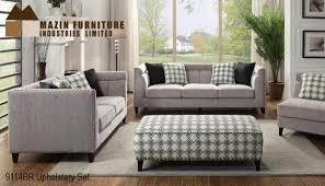 Brown Fabric Sofa Set Sofas U0026 Sectionals Hometown Furniture Ltd