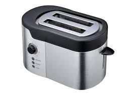 petit appareil electrique cuisine images gratuites produit appareil de cuisine grille petit