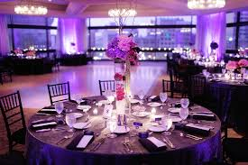 purple and silver wedding black purple and silver wedding