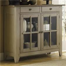 shop china cabinets and buffets wolf and gardiner wolf furniture