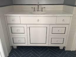 custom kitchen cabinets bathroom vanities bergen county nj