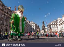 giant saint patrick stock photos u0026 giant saint patrick stock