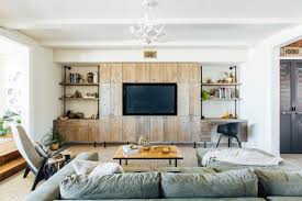 ellen degeneres home decor 7 entertainment centers for displaying more than just your tv
