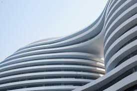 contemporary architecture characteristics modern architecture characteristics inspiring home ideas