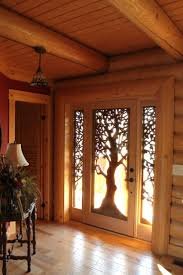 Interior Log Home Pictures 322 Best Cabin Interior Design U0026 Decor Images On Pinterest Cabin