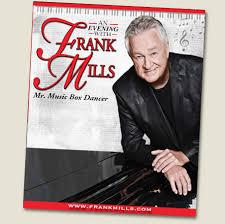 box frank mills frank mills mr box dancer