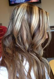 Light Brown And Blonde Hair Light Brown Hair With Sandy Blonde Highlights Archives Women
