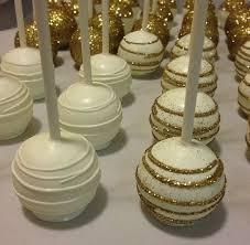 best 25 blue cake pops ideas on pinterest white cake pops baby