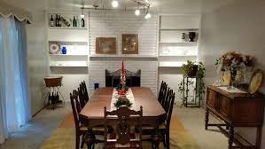 interior painting in ceres using paint to modernize style