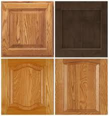 Oak Cabinet Door Cabinet Door Profiles Ideas To Update Oak Cabinets