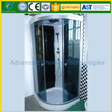 list manufacturers of shower room sliding buy shower room sliding wholesale shower bath sector sliding multifunctional whole cubicle shower rooms shower enclosure shower cubicle