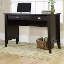 Shoal Creek Bedroom Furniture Shoal Creek Computer Desk