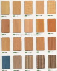 Kitchen Cabinet Laminate Sheets Hpl Formica Sheet Hpl Laminate Sheet For Kitchen Cabinet Buy Hpl