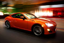 cheap 4 door sports cars affordable 4 door sport cars wallpapers background