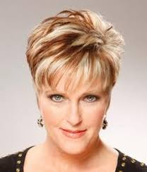 google search latest hairstyles short short hairstyles for women over 60 google search construction