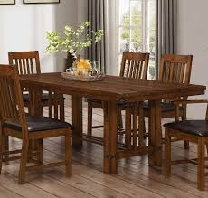 dinning dining set small dining table dining table and chairs