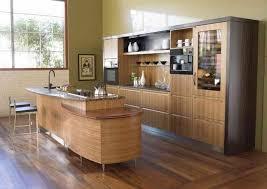 planification cuisine design ikea outil cuisine 93 pau 03011510 stores exceptionnel outil