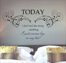 Wall Decals For Boys Room Bedroom Baby Room Wall Decals Nursery Wall Decals Wall Writing