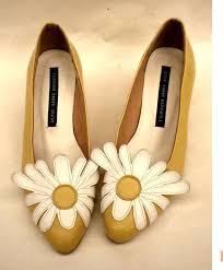 Wedding Shoes Harrods 97 Best Wedding Shoes Images On Pinterest Shoes Wedding Shoes