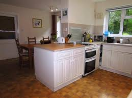 small kitchen diner ideas kitchen ideas terrific open plan diner designs for your ikea