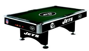Pool Table Supplies by New York Jets Man Cave Supplies Jets Man Cave Supplies Jet Man