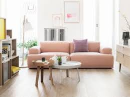 Buy Scandinavian Design  Scandinavian Furniture At Nestcouk - Scandinavian design sofas