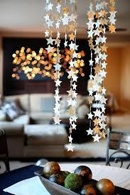 meri meri moon and star hanging decorations urban outfitters