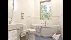 Bathroom Tile Remodeling Ideas Bathroom Tile Design Ideas Traditional Youtube
