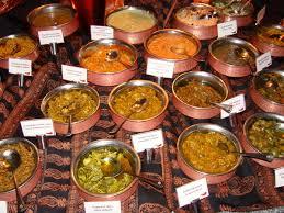 cuisine mauricienne cuisine mauricienne les merveilles du monde de poupie