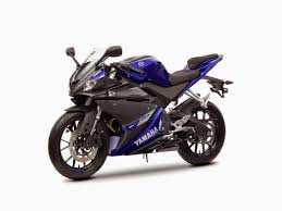 cbr bike rate 2015 upcoming bike of yamaha yzf r125 bike car art photos images