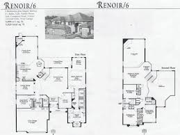 floor plans for homes two story long lake ranches floor plans and community profile long lake