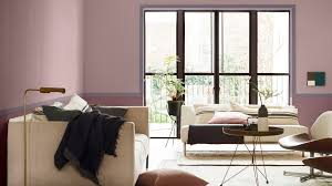 livingroom inspiration dulux colour of the year 2018 the modern home livingroom