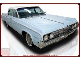 classic oldsmobile 88 for sale on classiccars com 117 available
