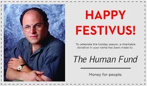Happy Festivus Meme - happy festivus imgur