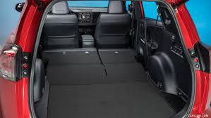 lexus rx 350 cargo space comparison toyota rav4 limited 2016 vs lexus rx 350 2017