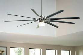 farmhouse ceiling fan lowes ceiling fans ceiling fan light covers lowes full size of ceiling