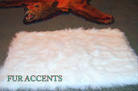 Lambskin Rugs Accessories Lambswool Rugs With Beautiful Comfy Sheepskin Blanket