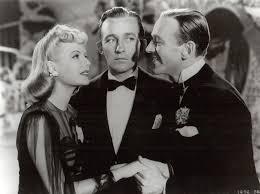 holiday inn 1942 a march through film history