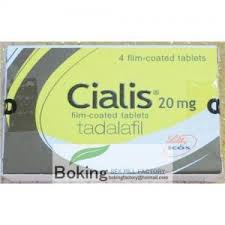 buy cheap cialis in bulk wholesale from china producer for sale