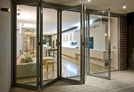 Patio Doors Manufacturers China Bifold Patio Doors Manufacturers Factory Wholesale