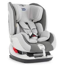 orchestra siege auto siège auto seat up gr 0 1 2 gris additional matériel bébé