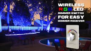 Led Color Changing Light Strips by Interior Ebay Led Light Strips Flexfire Led Strip Lights
