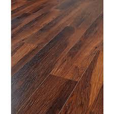 laminate flooring oak laminate flooring wickes co uk