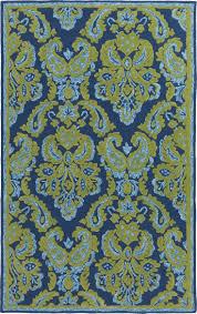 44 best paisley and damask images on pinterest damasks paisley