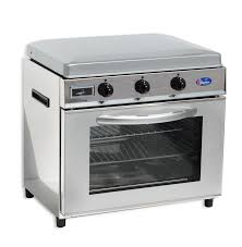 kleinküche backofen klein fantastisch kleinküche gas 31041 haus ideen