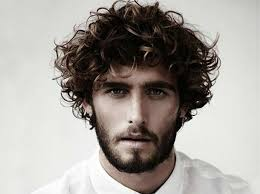 best hairstyles for men with curly hair men u0027s style australia