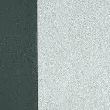 voile de verre aspect lisse 1x25m castorama