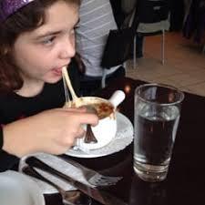 Chez Meme - chez meme baguette bistro 72 photos 100 reviews sandwiches