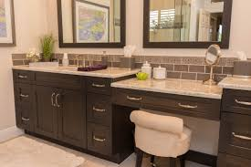 Bathroom And Kitchen Cabinets by Kitchen Kitchen And Bathroom Cabinets Home Interior Design