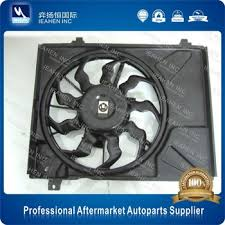 i10 auto cooling part radiator fan oe 25380 0x000 buy 25380